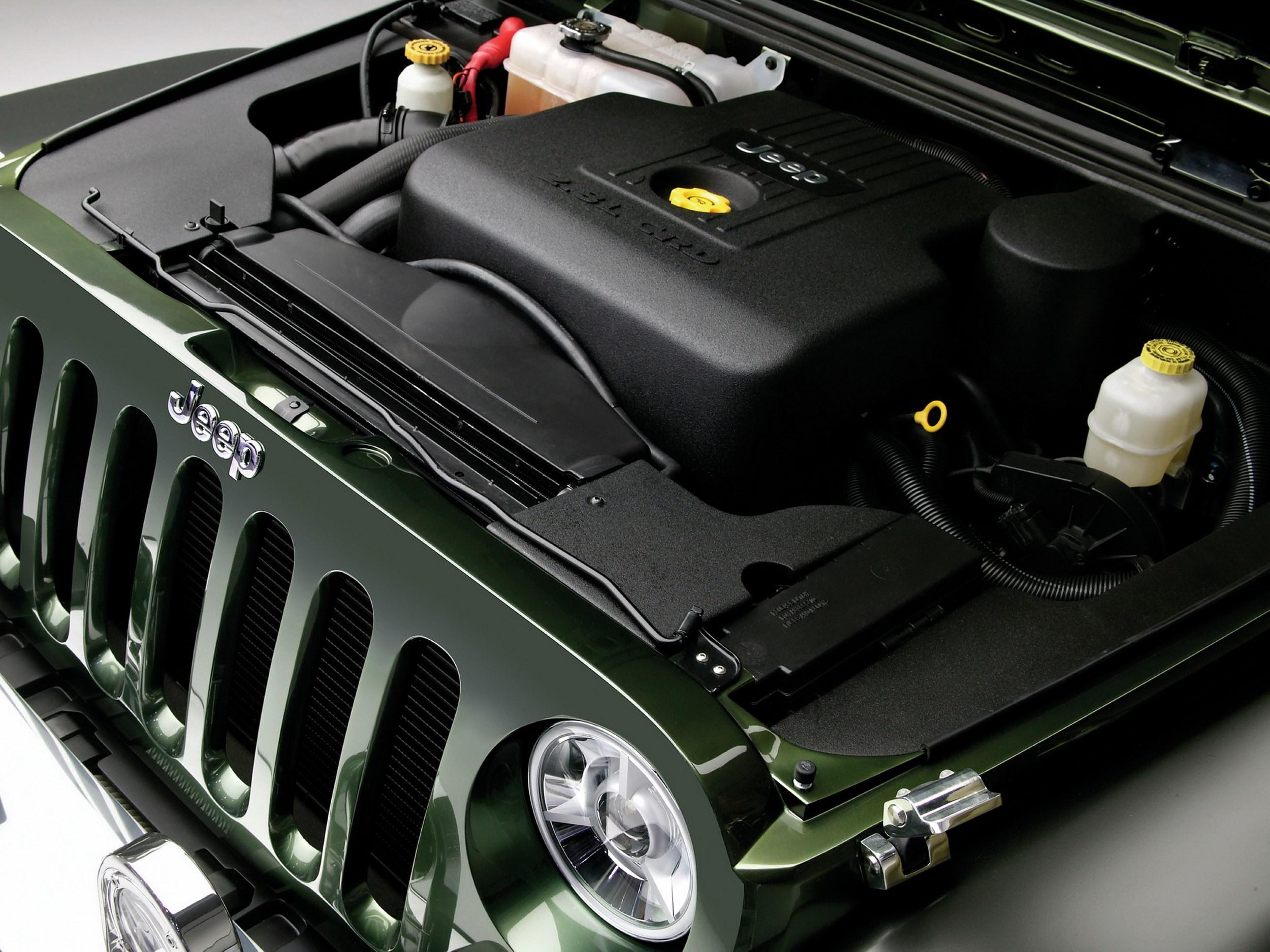 autowp.ru jeep gladiator concept 4.jpg jeep gladiator concept 4