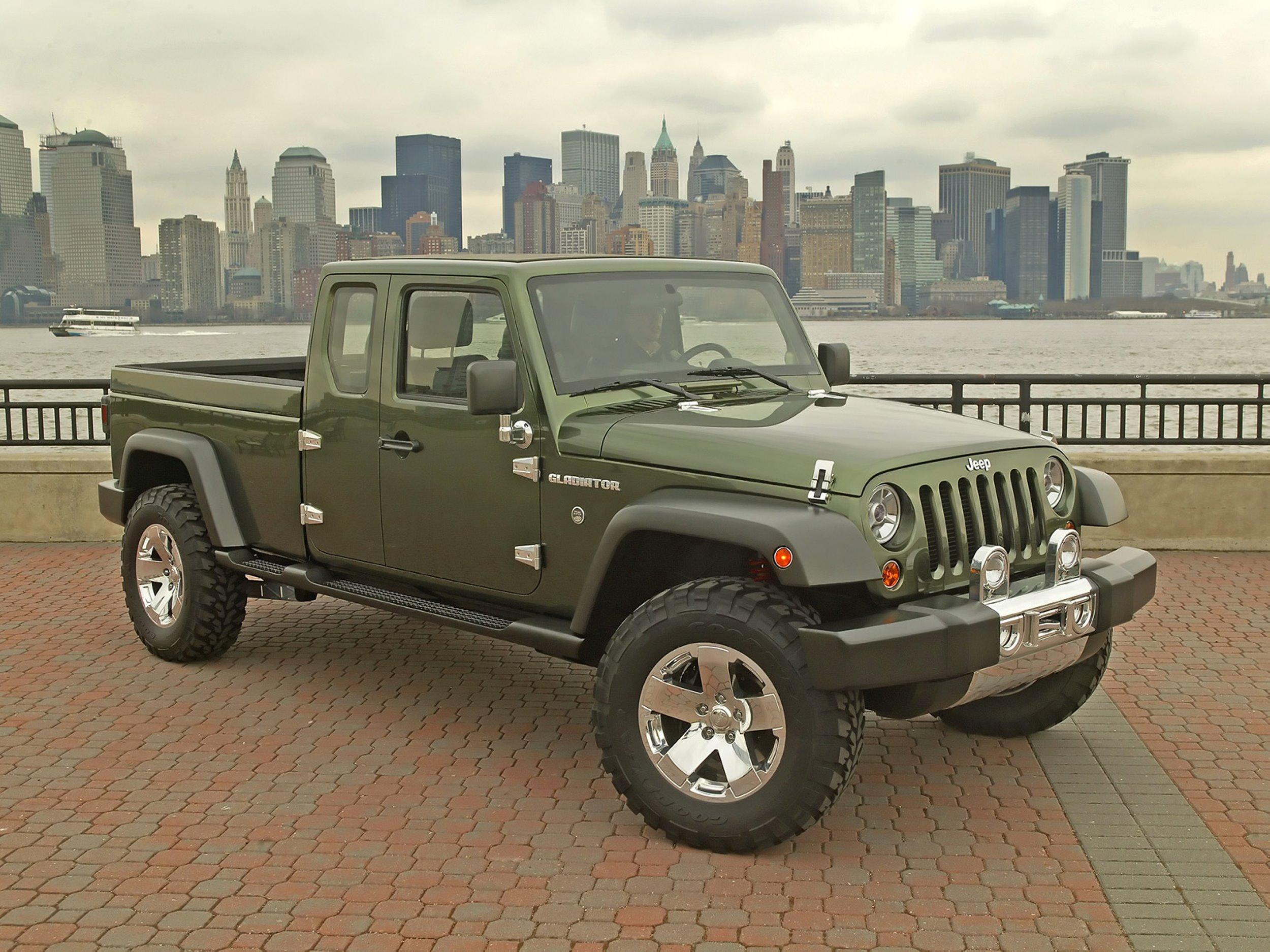 autowp.ru jeep gladiator concept 8.jpg jeep gladiator concept 8