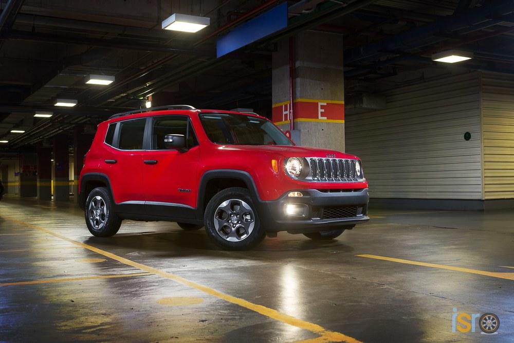 jeep renegade sport 2+%28Copiar%29
