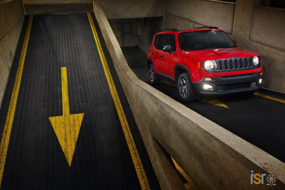 jeep renegade sport 4+%28Copiar%29