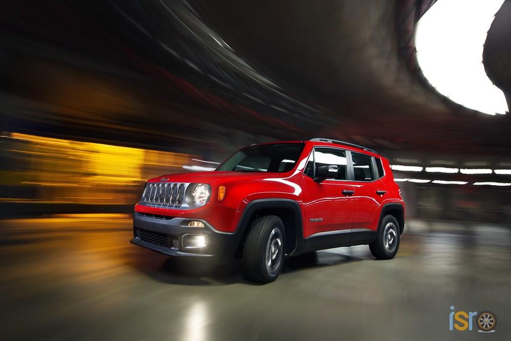 jeep renegade sport 6+%28Copiar%29