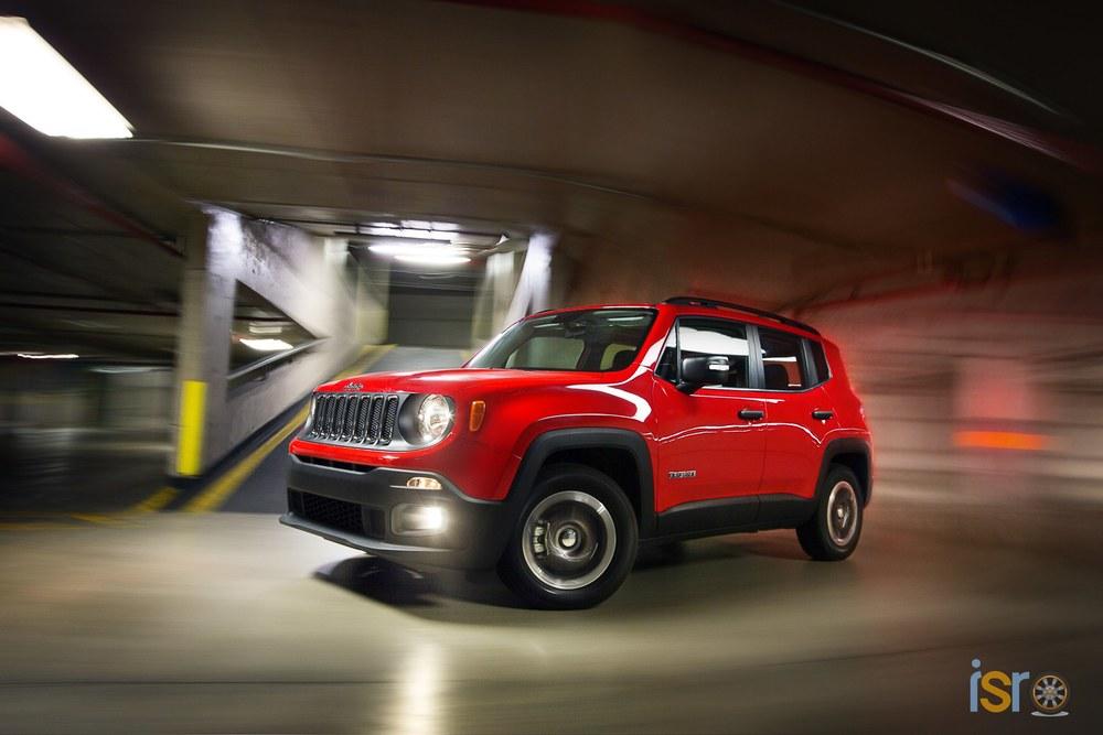 jeep renegade sport 5+%28Copiar%29