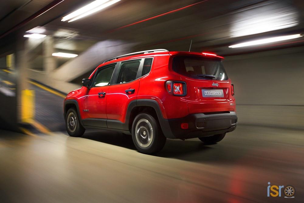 jeep renegade sport 7+%28Copiar%29