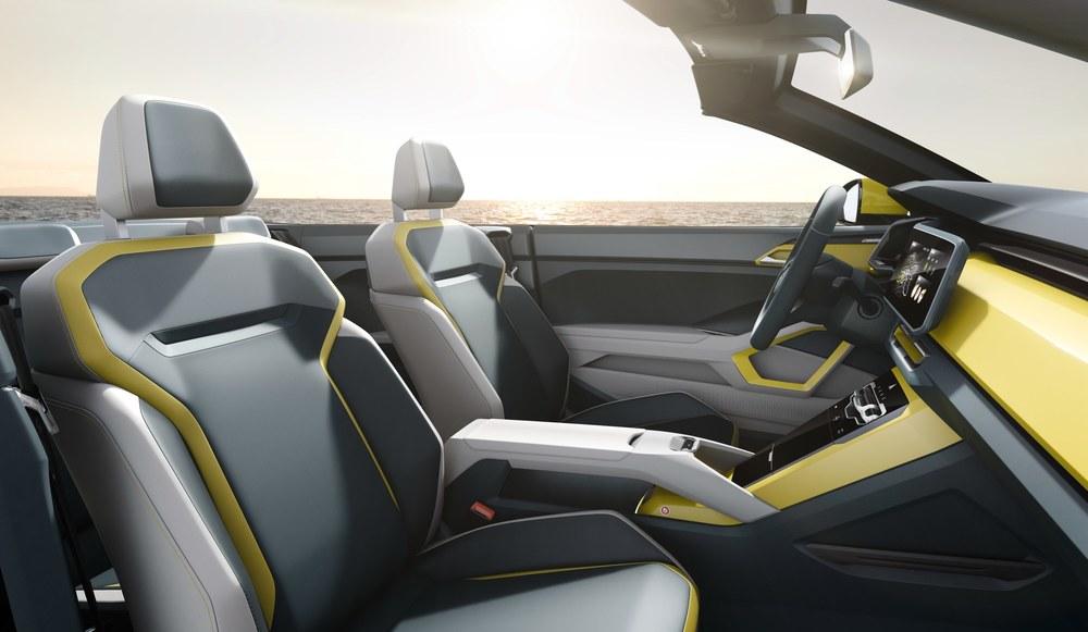 volkswagen t cross breeze concept+%28Copiar%29