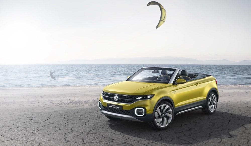 volkswagen t cross breeze concept 6+%28Copiar%29