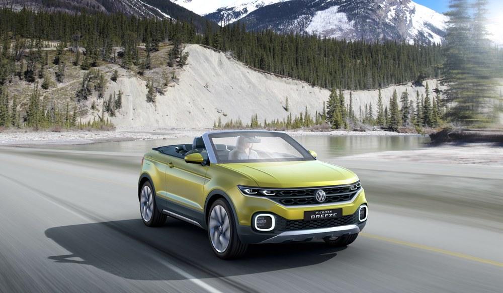 volkswagen t cross breeze concept 12+%28Copiar%29