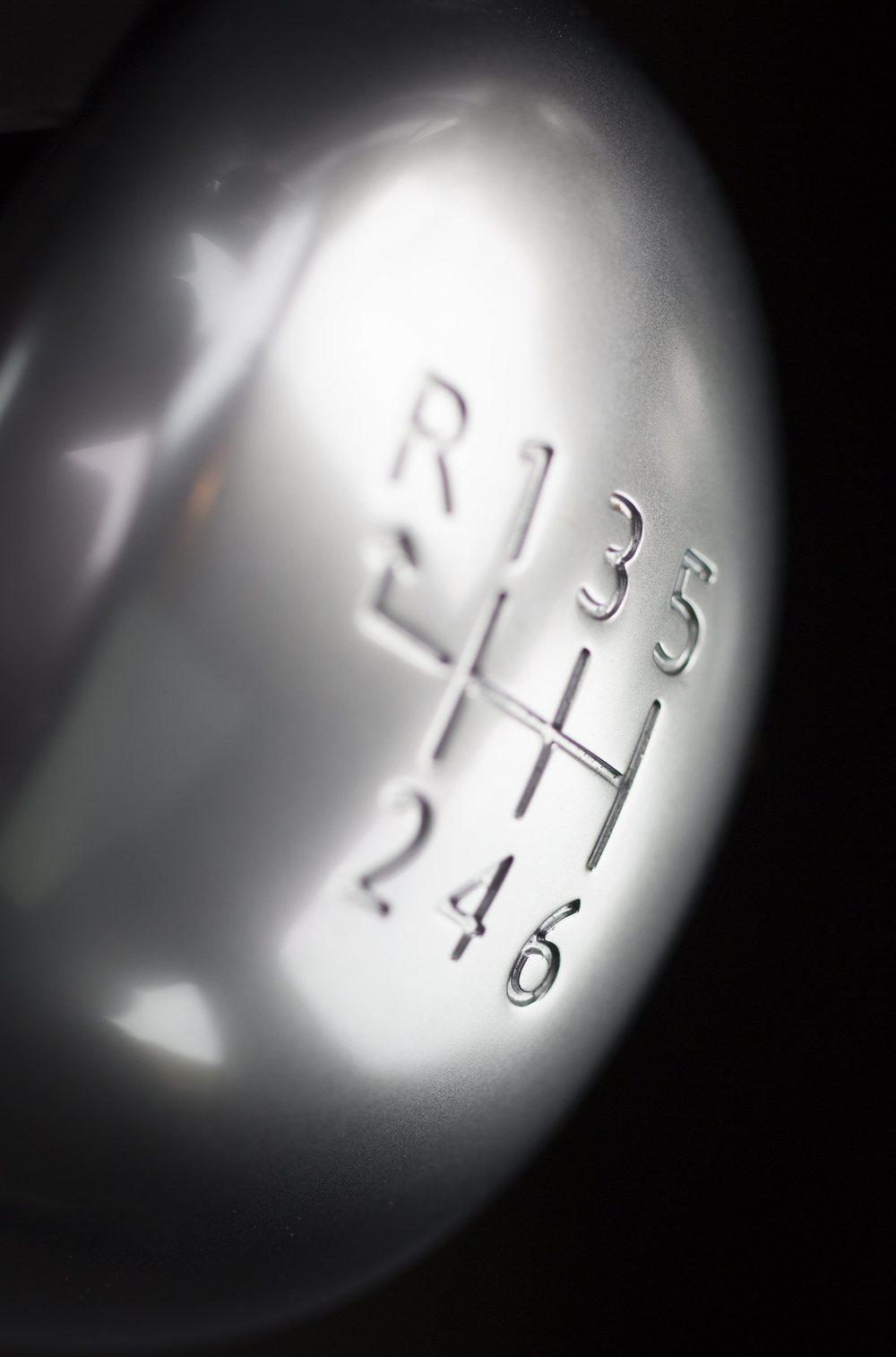 PEUGEOT+2008+DETALLE+PALANCA+CAMBIO+%28Copiar%29