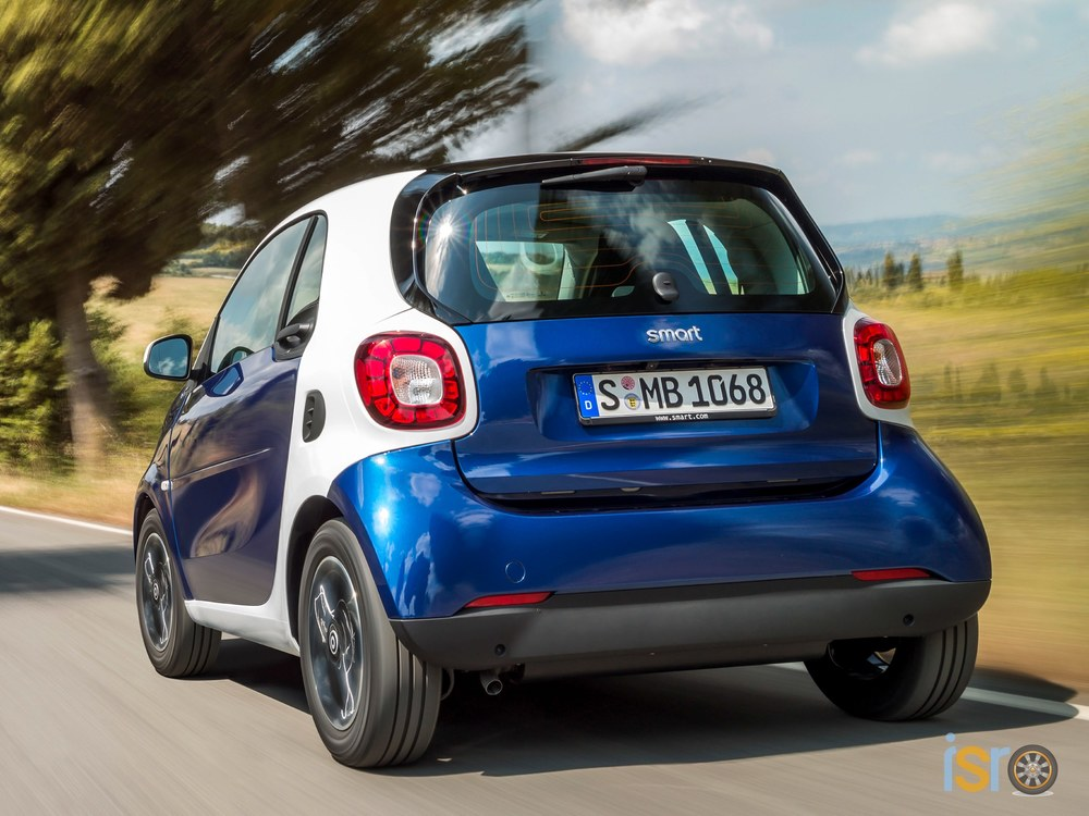 smart fortwo passion coupe 16+%28Copiar%29