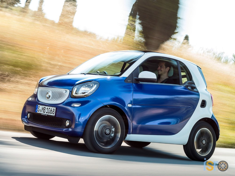 smart fortwo passion coupe 18+%28Copiar%29