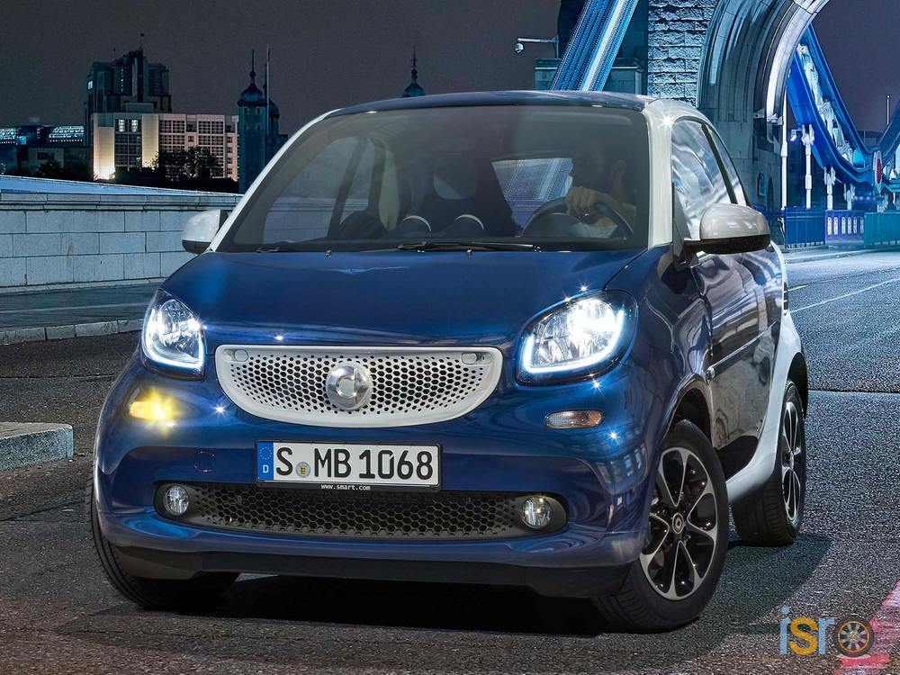 smart fortwo passion coupe 21+%28Copiar%29