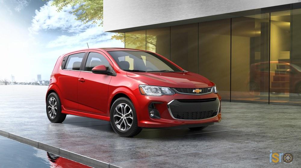 2017 Chevrolet Sonic 005+%28Copiar%29