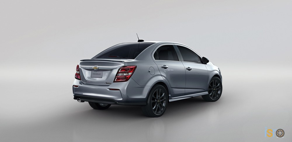 2017 Chevrolet Sonic 004+%28Copiar%29