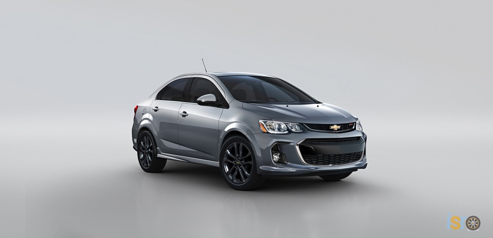 2017 Chevrolet Sonic 003+%28Copiar%29