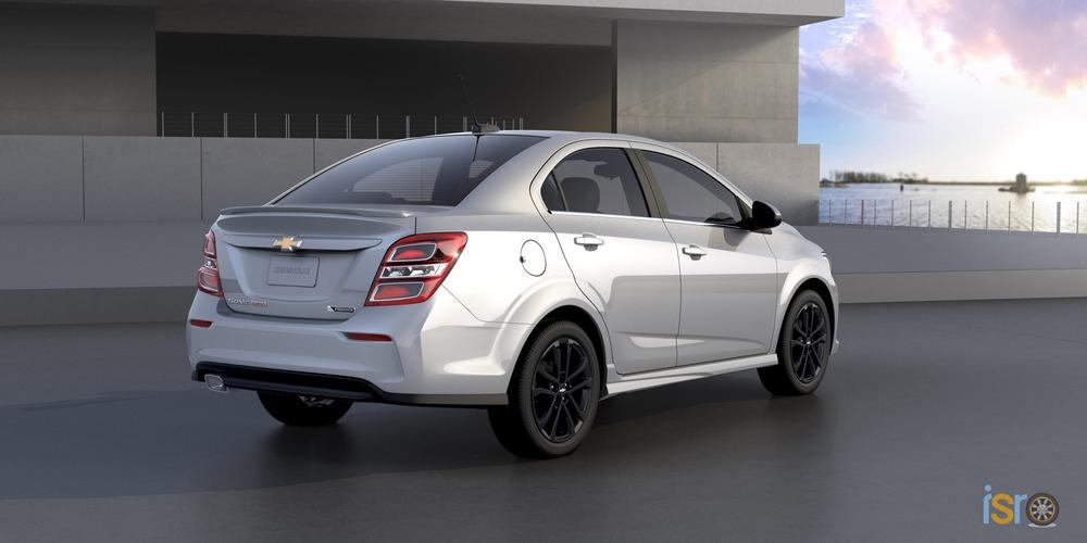2017 Chevrolet Sonic 008+%28Copiar%29