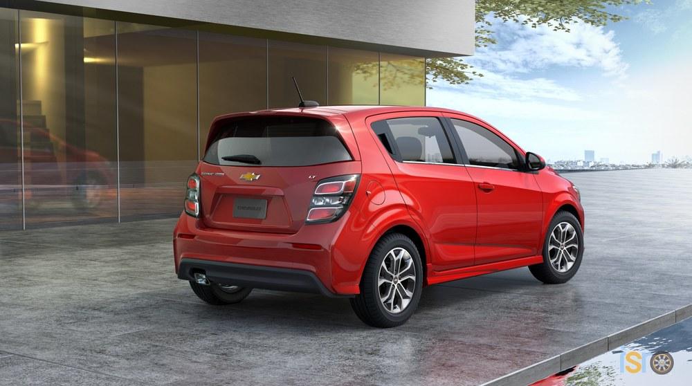2017 Chevrolet Sonic 006+%28Copiar%29