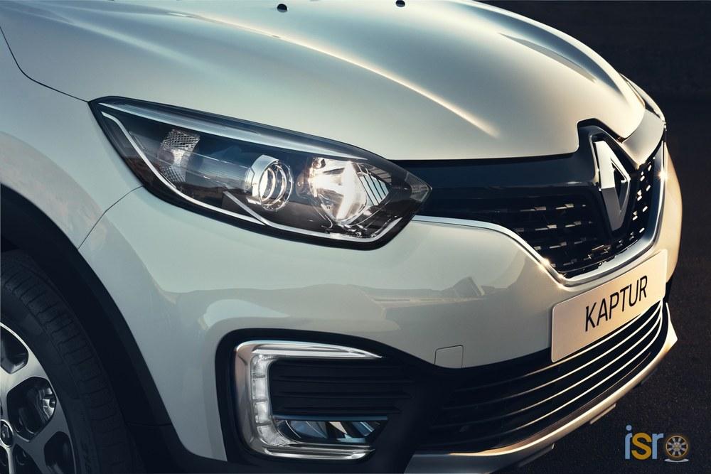 Renault 76577 global en+%28Copiar%29