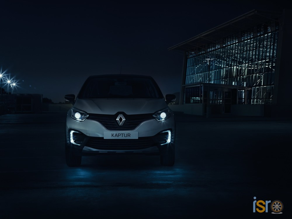 Renault 76580 global en+%28Copiar%29