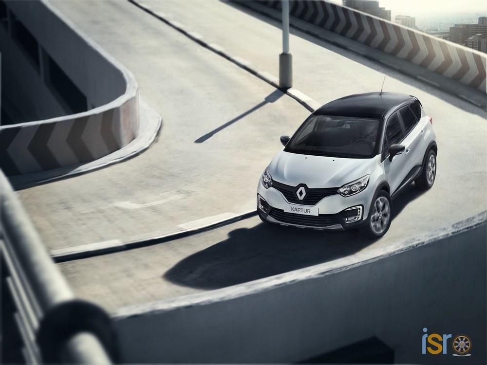 Renault 76582 global en+%28Copiar%29