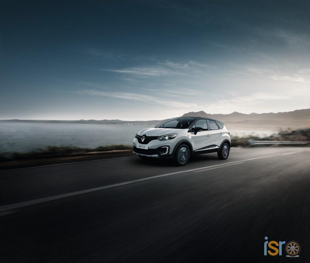 Renault 76584 global en+%28Copiar%29