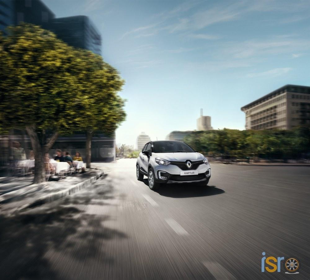 Renault 76583 global en+%28Copiar%29