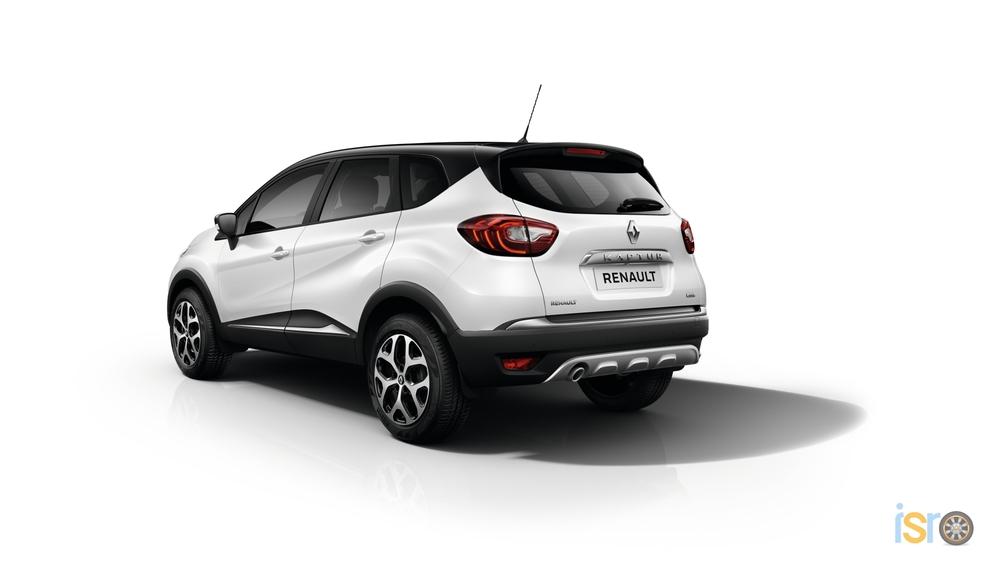 Renault 76588 global en+%28Copiar%29