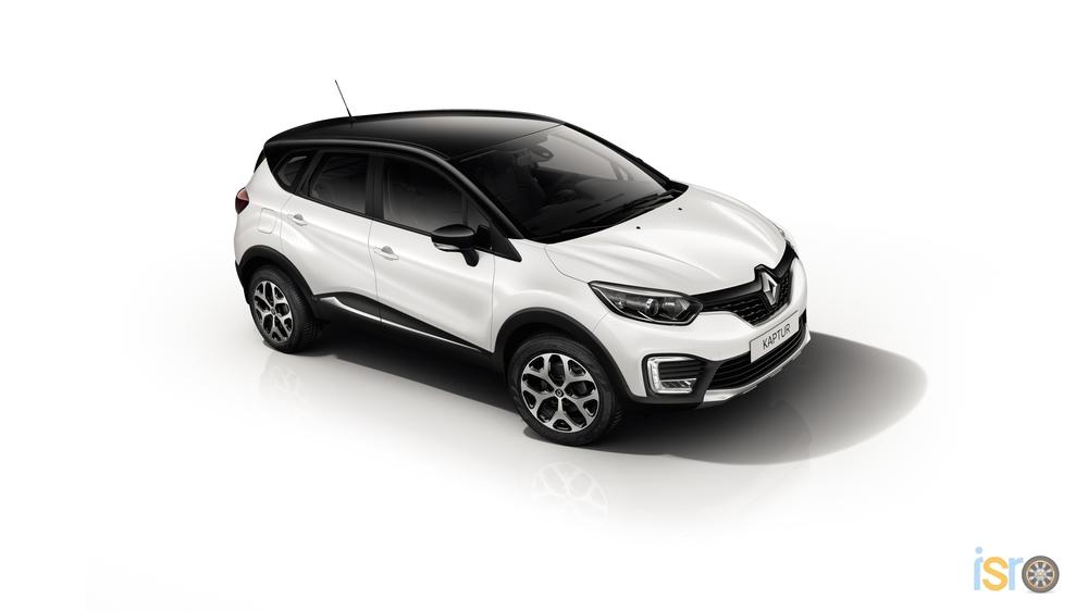 Renault 76590 global en+%28Copiar%29