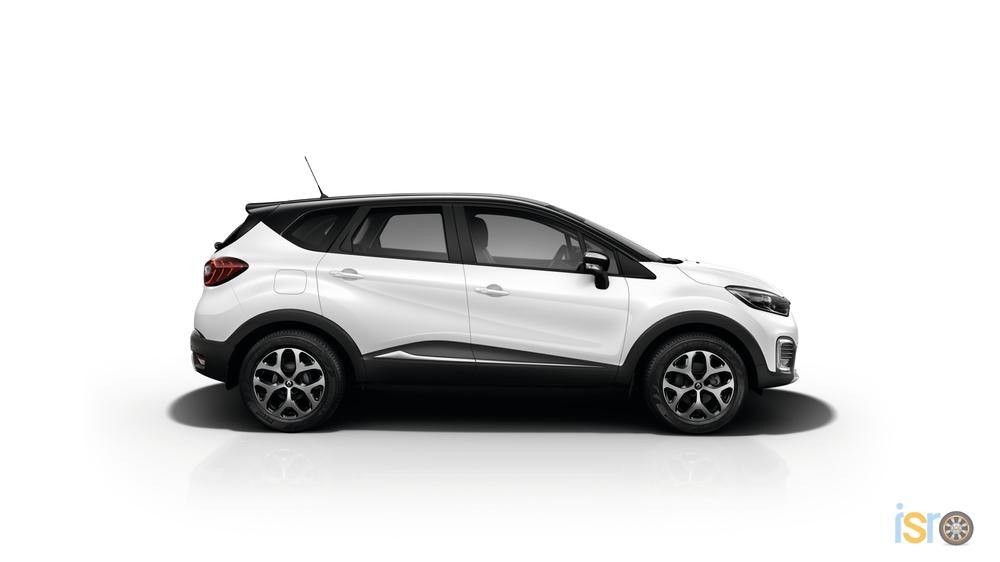 Renault 76591 global en+%28Copiar%29