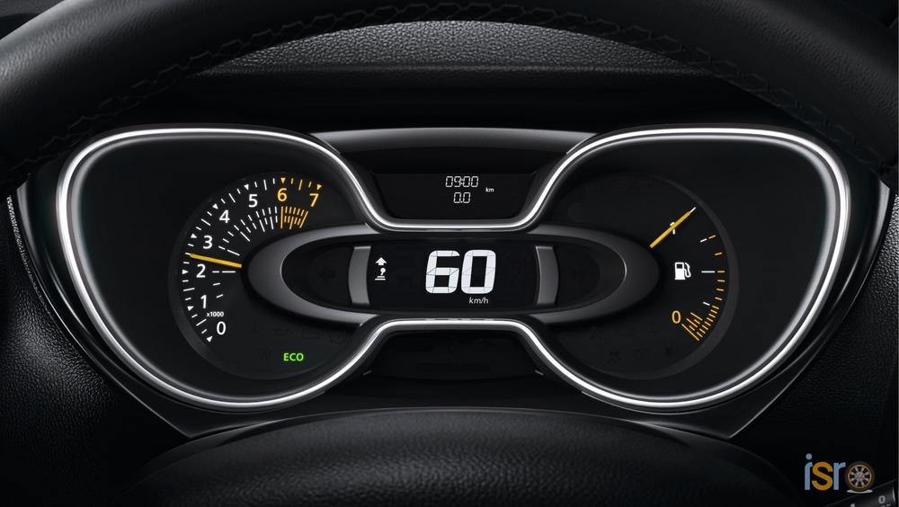 Renault 76618 global en+%28Copiar%29