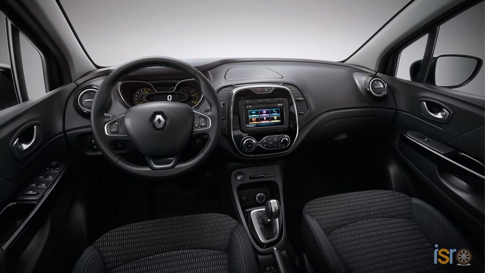 Renault 76617 global en+%28Copiar%29