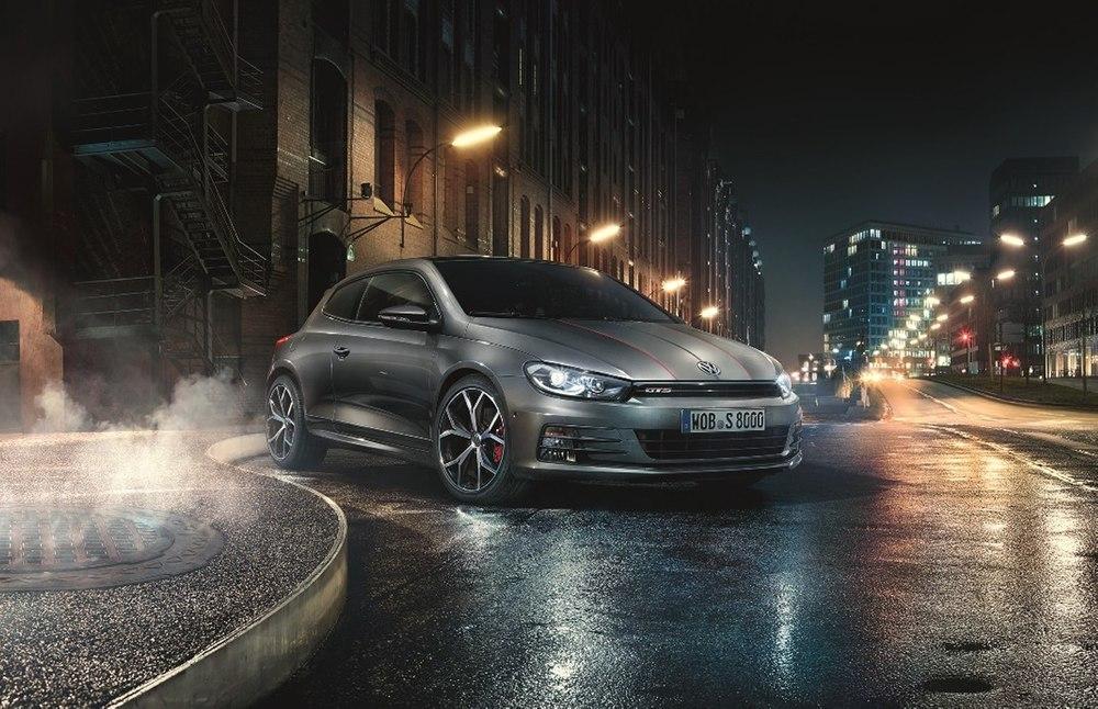 Volkswagen+Scirocco+GTS 01 LowQ+%28Copiar%29