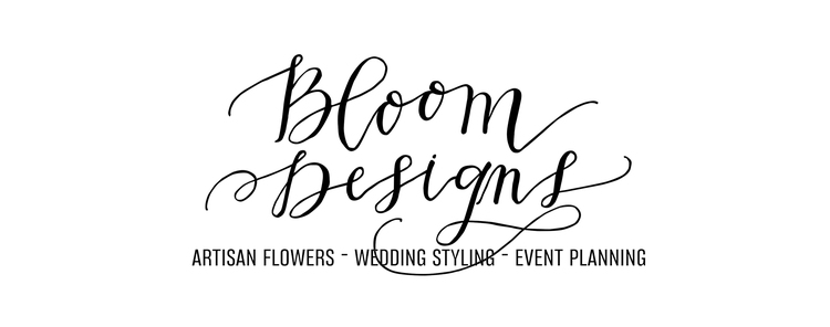 Bloom Designs by Kate Kuepers | Brainerd Lakes, Minnesota Wedding and Event Florist and Design