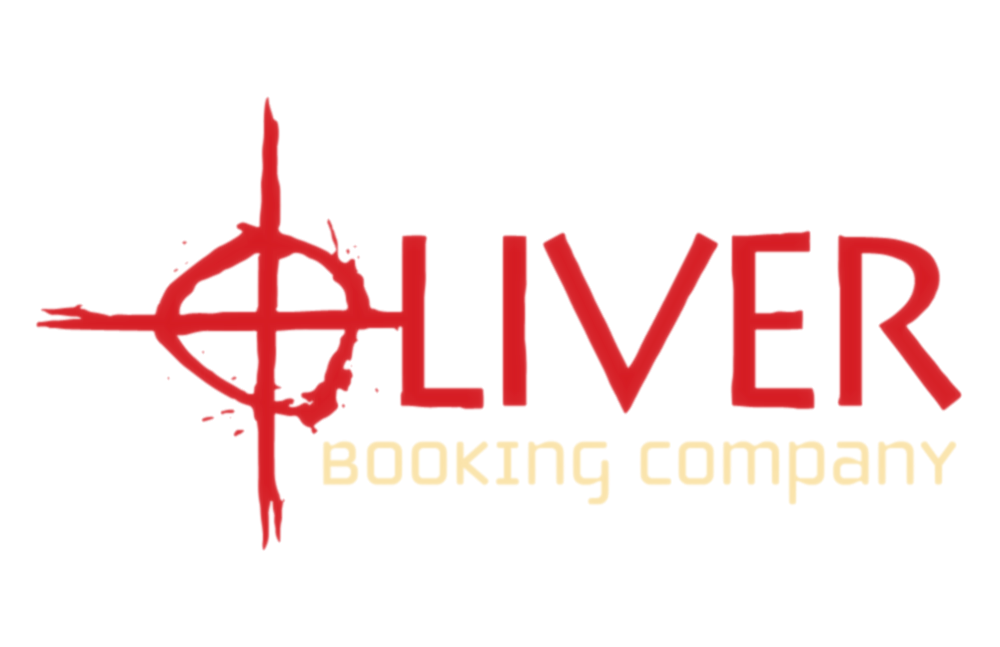 Oliver Booking Company