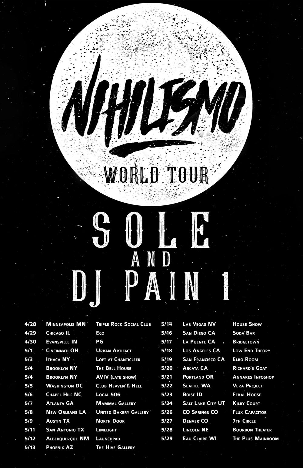 tour-poster.jpg