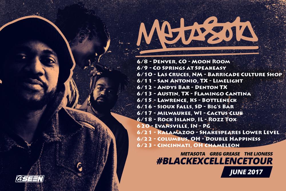 Black Excellence Tour [Flyer].jpg