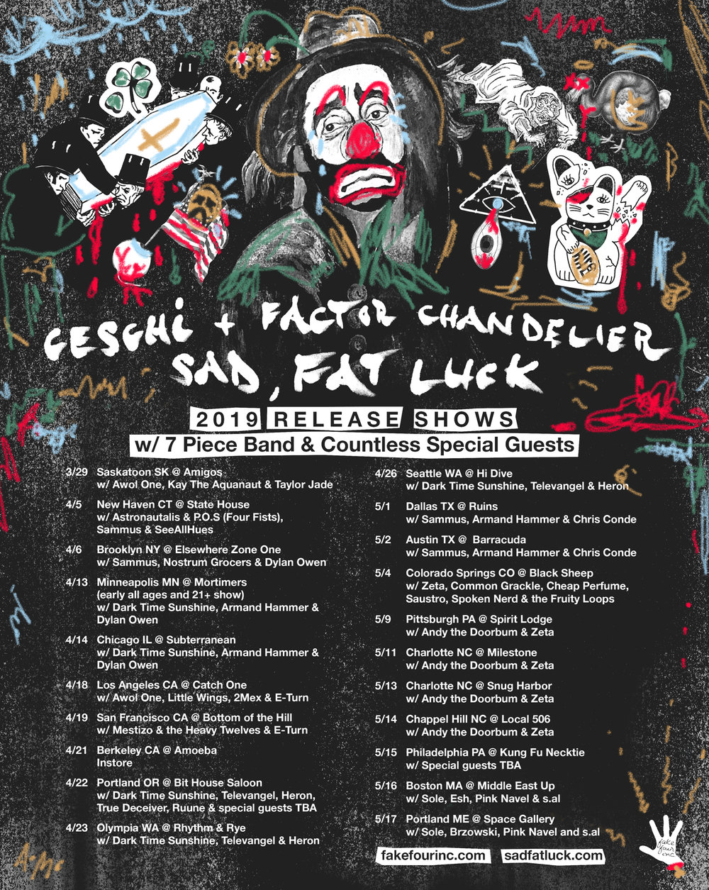 Ceschi-SFL-Tour_2019.jpg