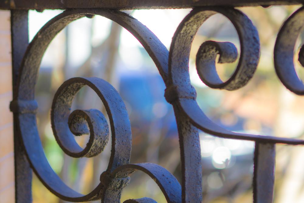 1510 railing2.jpg