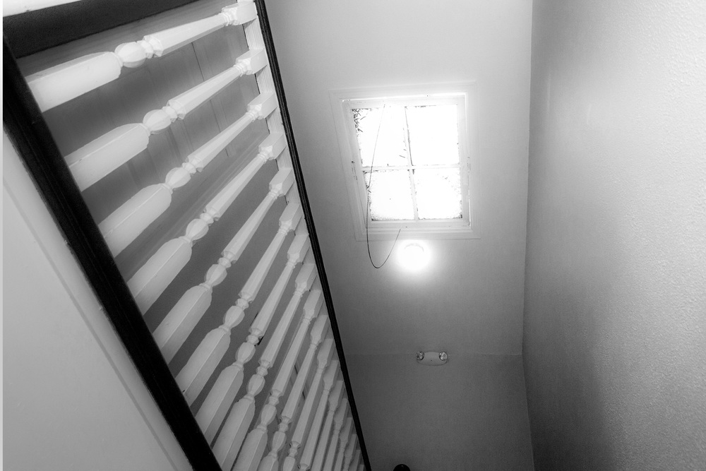 1508 skylight.jpg