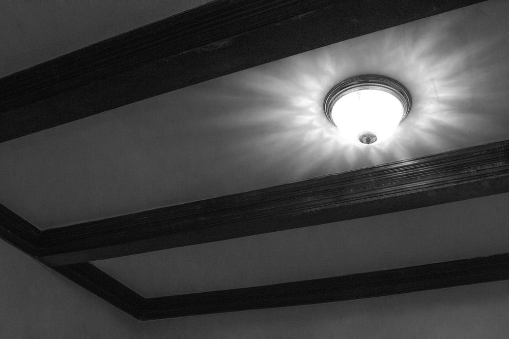 1510 beams.jpg