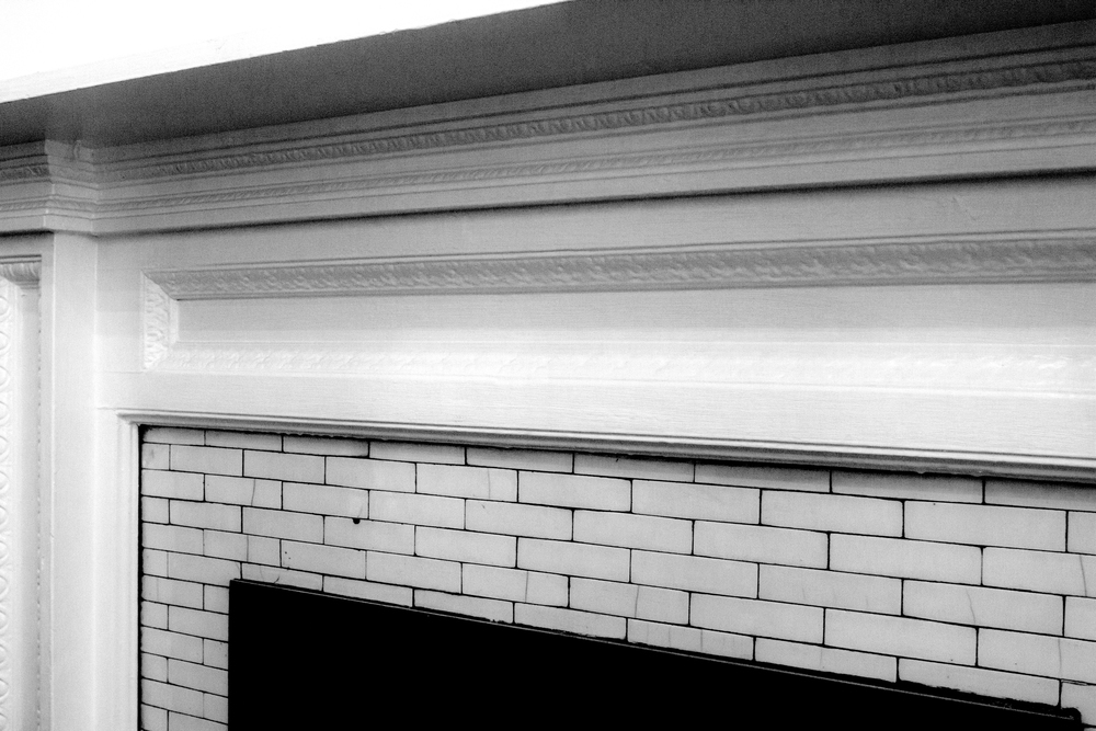 1510 fireplace.jpg