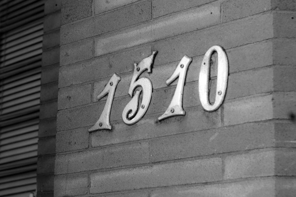 1510 numbers.jpg