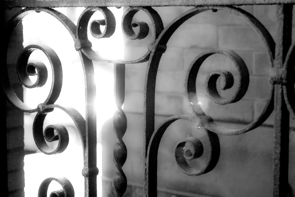 1510 railing 3.jpg