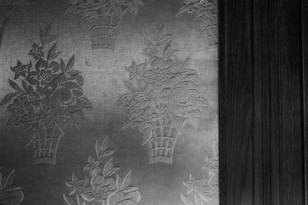 1510 upholstery.jpg