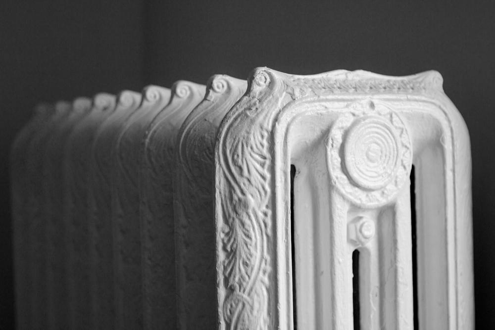 1512 radiator.jpg