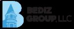 bedizgrouplogowhite-stacked.png