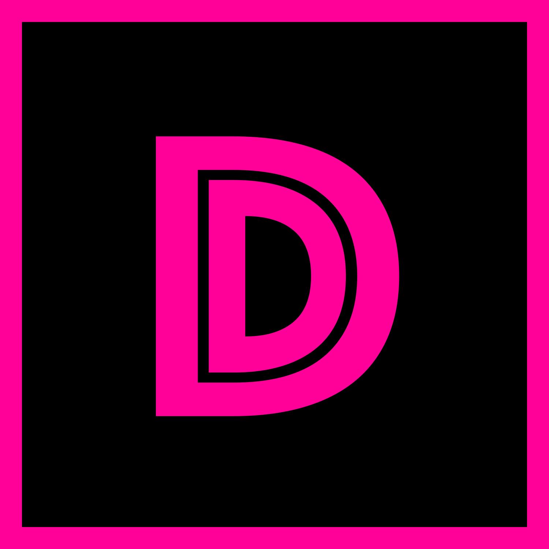 Dantalk Show