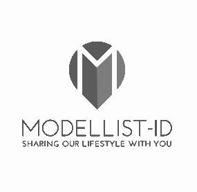 logo_modellist.jpg