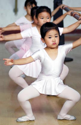 LoveDaddy_Blog_DancingDaughter_ChineseBabyBallet.jpg