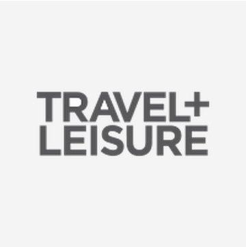 TravelLeisure[1].jpg