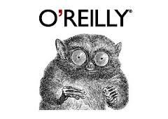 Oreilly.jpeg