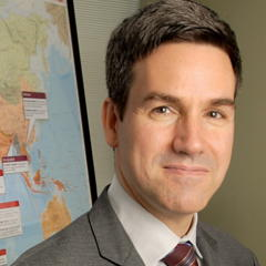 Mauricio Vivero.JPG